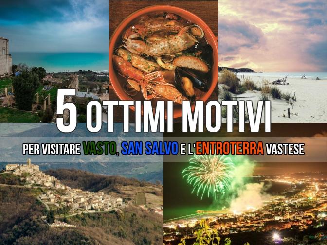 5_OTTIMI_MOTIVI_PER-rid