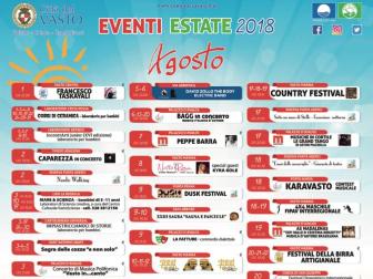 calendario_eventi_estate_2018_fb