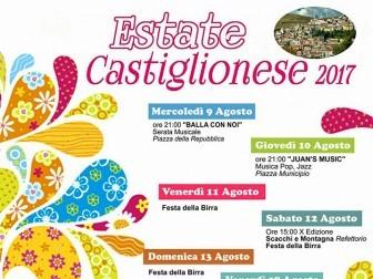castiglione_eventi_2017-rit