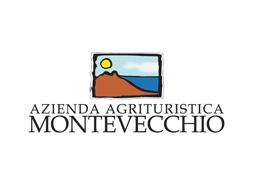 logo-montevecchio