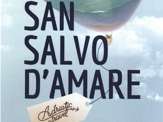 sansalvo_adriatictravel