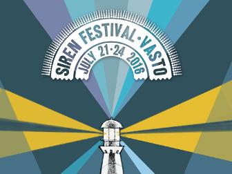 sirenfest_siren-festival-2016-rit336