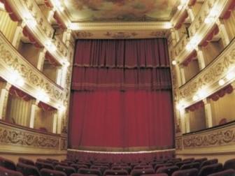 teatro-rossetti-vasto
