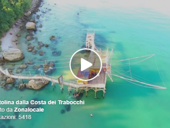 video-costa-trabocchi1-rit