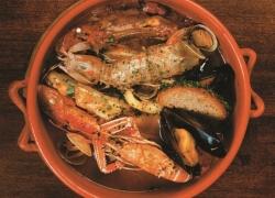 """I lettori di Vasteggiando raccontano la Cucina Tradizionale in una """"gara"""" di commenti"""