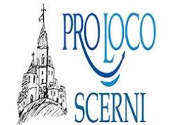 Pro loco Scerni