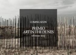 Art in the Dunes 2015: ecco il bando per partecipare!