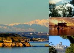"""Vasteggiando.it. Da 6 anni ancora """"Emozionalmente Insieme"""" per promuovere il Turismo Territoriale"""