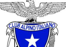 CAI (Club Alpino Italiano) Sezione di Vasto