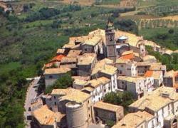 Cultura, musica, tradizioni: Il gusto dell'estate a Furci