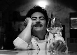 Al Festival del brodetto vince lo chef vastese Jean Pierre Soria
