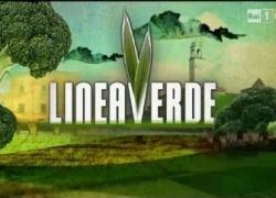 LINEA VERDE di RAI1 visita l'ABRUZZO e la Costa dei Trabocchi [puntata INTEGRALE]