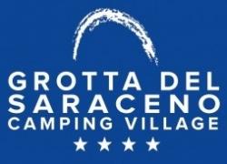 Grotta Del Saraceno camping village
