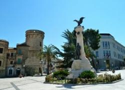 Vasto in Abruzzo: un giorno tra arte, mare e sapori tipici