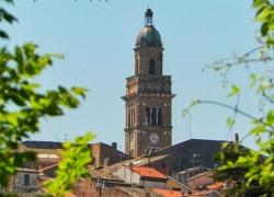 Itinerario Casalbordino – Pollutri