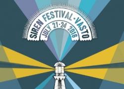 Diario del Siren festival: Day 3
