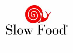 """Slow food, una giornata dedicata a """"sua maestà il maiale"""""""
