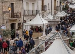 Tornareccio capitale del Miele con 8 mila visitatori