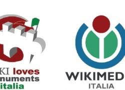 Wiki Loves Monuments Italia